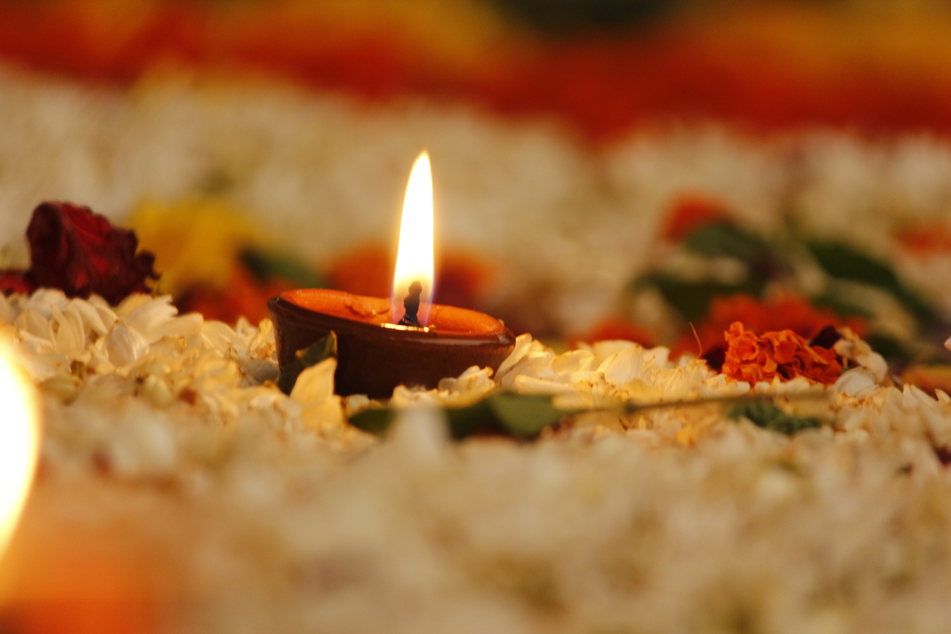 5 Diwali Decor Hacks for Your Home
