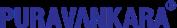 Puravankara Blue Logo