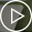 Video Hover Icon