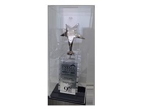 puravankara awards