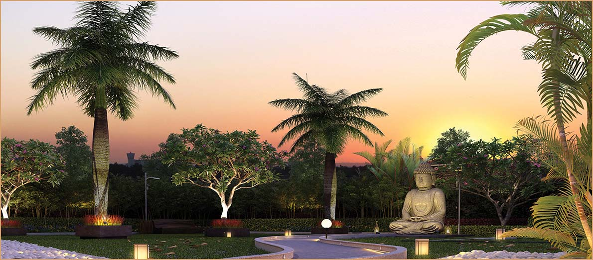 puravankara gallery