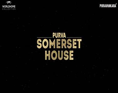 puravankara project videos