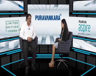 puravankara project feature video