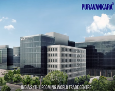 puravankara project feature video