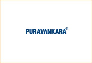 Puravankara new projects