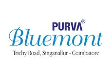 puravankara bluemont