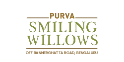 Purva Smiling Willows