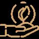 puravankara whc feature