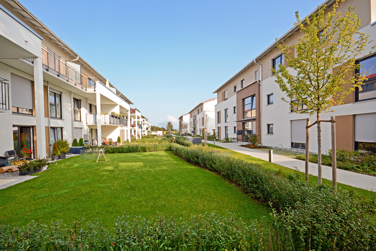 7 Great Benefits of Living in a Gated Community
