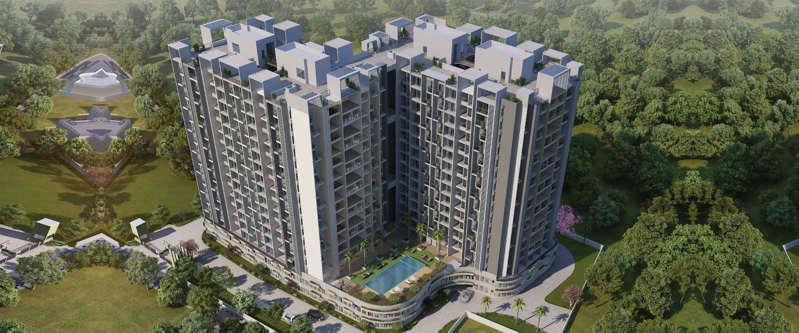 7 Factors to Consider When Buying an Apartment in Pune