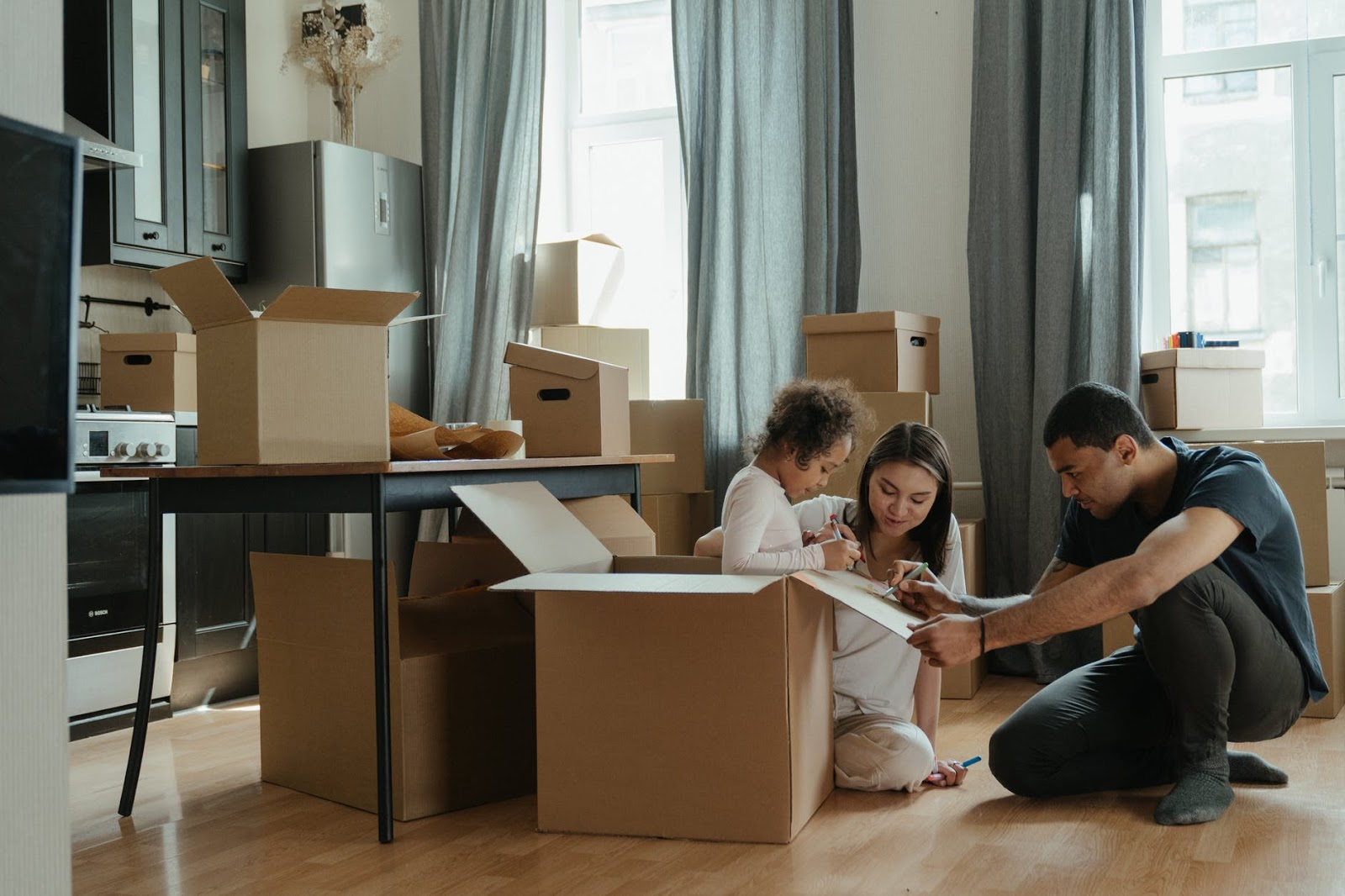 11 Important Things You Consider Before Buying a House